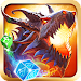 Dungeon Gems icon