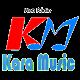 Web Rádio Kara Music Download on Windows