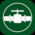 Pipeline Test Report icon