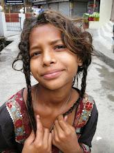 Photo: India 2013