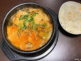 韓棧韓式料理