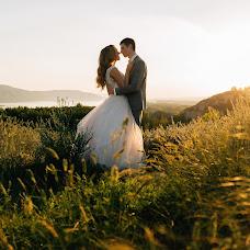 Wedding photographer Aleksandr Koldov (Alex-coldOFF). Photo of 27.06.2018