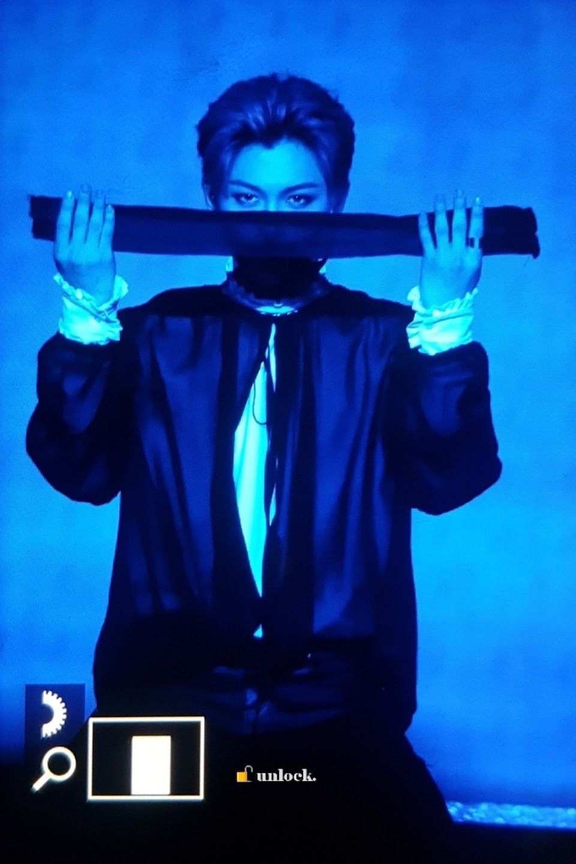 felix blindfold 1