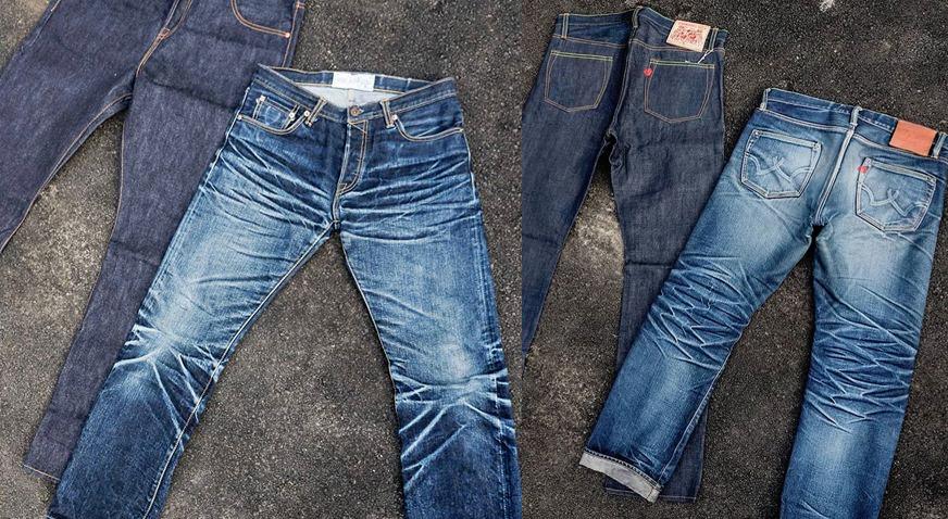 jeans carnivores soul brand merek lokal