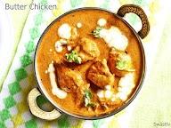 Chawla-Chicken.Com photo 10
