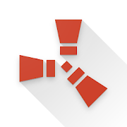 App Icon for RustControl | Rust RCON app App in United States Play Store