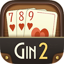 Grand Gin Rummy 2: The classic Gin Rummy Card Game Download on Windows
