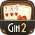 Grand Gin Rummy 2: The classic Gin Rummy Card Game (Unreleased) file APK Free for PC, smart TV Download