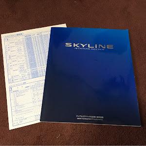 スカイライン HR33のカスタム事例画像 えいたさんの2020年10月28日11:08の投稿