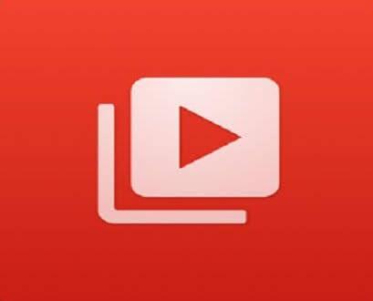 تنزيل تطبيق فديو يوتيوب لتحميل الفديوات Youtube للايفون الموبايل