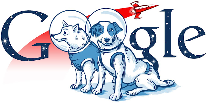 Anniversary of Belka and Strelka Space Flight