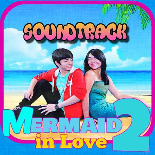 Mermaid In love 2 Dunia Mp3