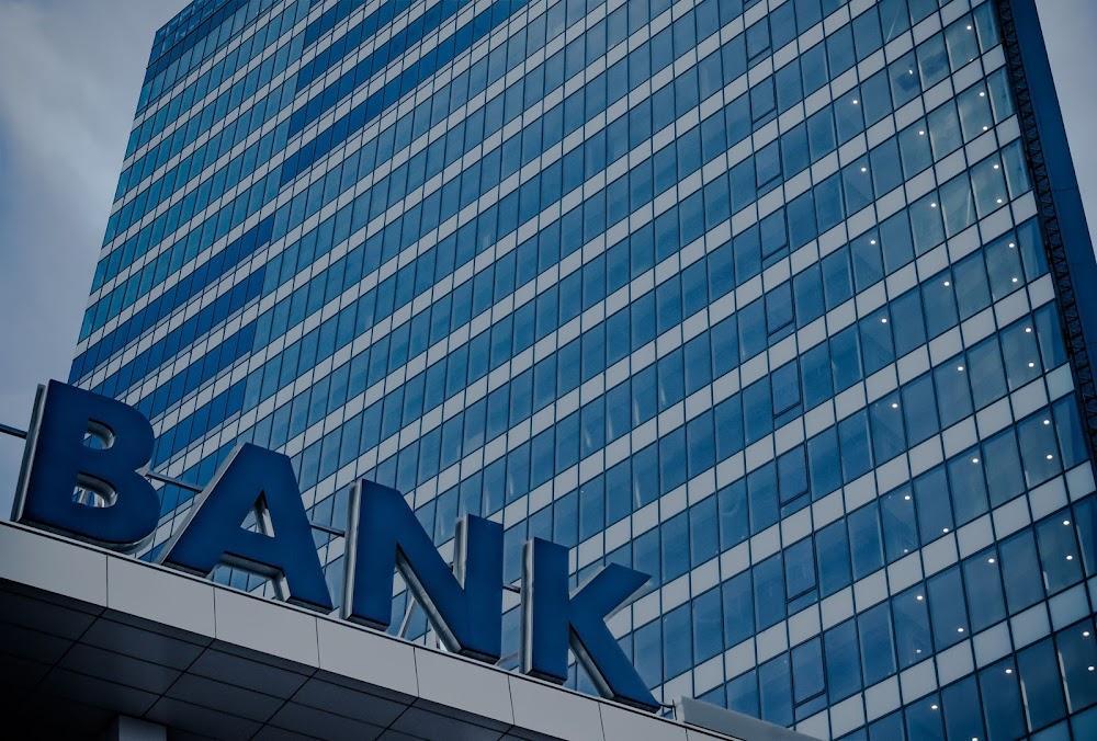 Cosatu en Sasbo gaan interdik appelleer om die beplande bankstaking te stop - SowetanLIVE