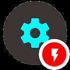 Settings App Pro - AutoSetting icon