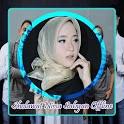 Shalawat Nissa Sabyan Terlengkap + Lyrics Offline icon