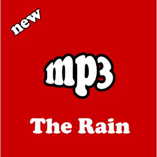 Lagu The Rain Sepajang Jalan Kenangan Mp3 - náhled