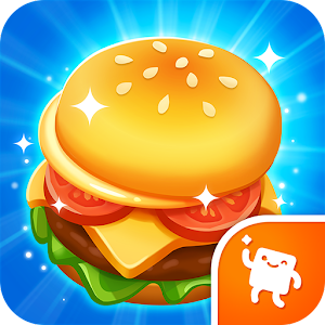 Cooking Master Fever APK Cracked Download