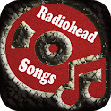 Radiohead All Of Songs icon