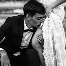 Свадебный фотограф Марина Бондаренко (id88581341). Фотография от 15.11.2018