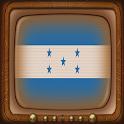 TV Satellite Honduras Info icon