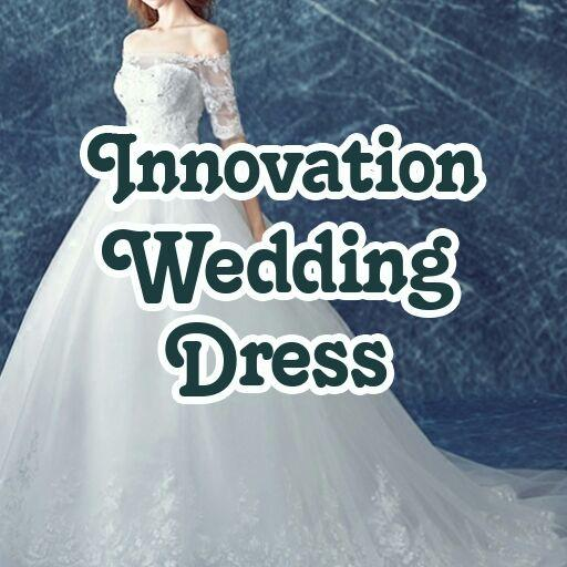 App Insights: Innovation: Wedding Dress Collection 2017 | Apptopia