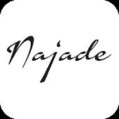 Restaurant Najade
