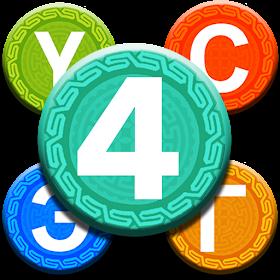 4 useg