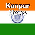Kanpur News icon