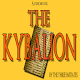 The Kybalion Audiobook by the three initiates for PC-Windows 7,8,10 and Mac