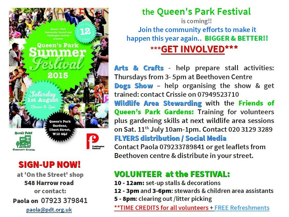 photo QP-festival-volunteers-flyer_zpsb2bjlmym.jpg