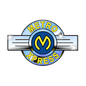 Metro Xpress LLC (Unreleased)