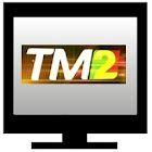TM2 Mali TV icon