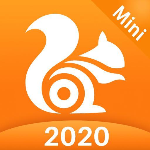 UC Mini Browser