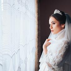 Свадебный фотограф Ярослав Галан (yaroslavgalan). Фотография от 16.03.2018