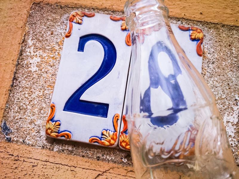 28 (twenty eight) di Mmanzoni