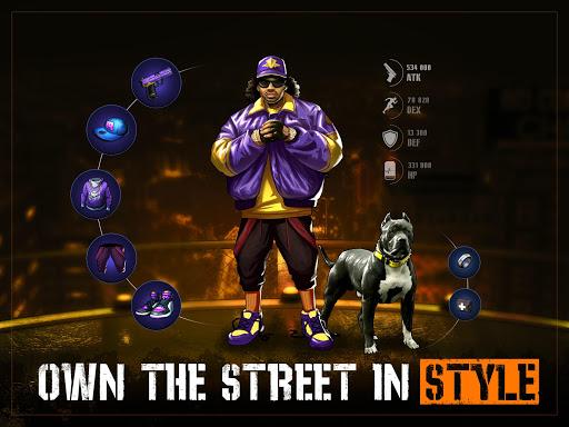 Top Gang apkpoly screenshots 7