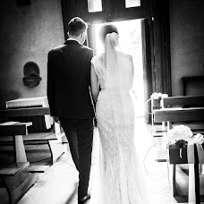 Wedding photographer Arianna Signorini (storie). Photo of 25.01.2017