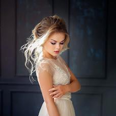 Wedding photographer Ekaterina Vasyukova (Vasiukova). Photo of 27.04.2018