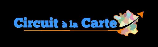 circuitalacarte.com