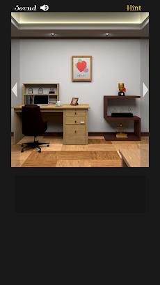 脱出ゲーム Spaceのおすすめ画像1