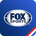 FOX Sports NL icon