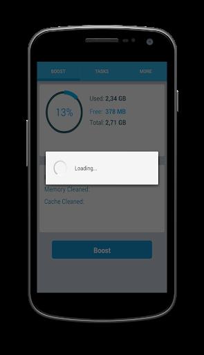 玩工具App|缓存清理程序免費|APP試玩