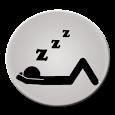 Sleep Sounds Pro