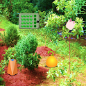 Horticulture Forest Escape icon