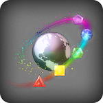 ColorPlanet Resources, GPS MMO 1.7.32