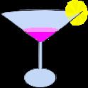 Ice N Slice icon