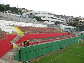 Photo: 28/10/12 v SC Freamunde (Segunda League) 1-0 - contributed by Leon Gladwell