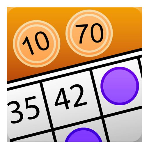Loto Online (game)