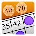Loto Online icon