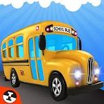 Kids School Bus 1.0 Apk